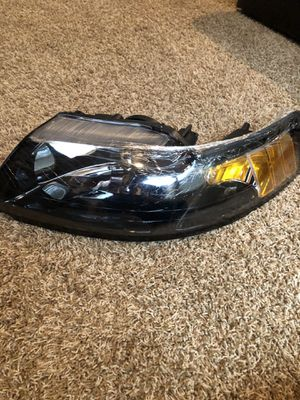 Mustang gt headlight for Sale in Happy Valley, OR