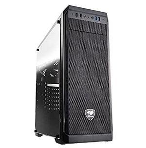 Custom built intel gaming computer for Sale in Nashville, TN