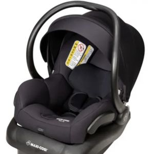 Maxi Cosi Mico 30 Infant Car Seat with Base for Sale in Walnut, CA