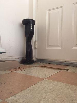 Robok Hoverboard for Sale in Baltimore, MD