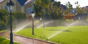 Brand new sprinkler system for Sale in Lake Worth, FL