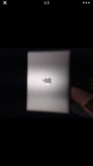 Mid 2012 MacBook Pro - 8 GB RAM Taking Offers! for Sale in Benton Harbor, MI