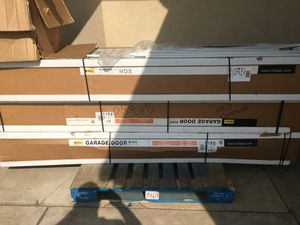 Garage doors for Sale in Bakersfield, CA