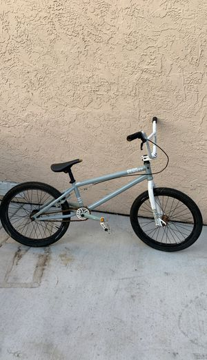 20in bmx bike for Sale in Walnut Creek, CA