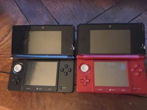 Nintendo 3DS for Sale in Laveen Village, AZ