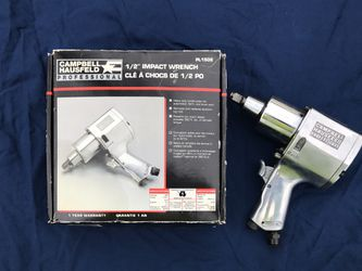 Impact Drill Combo for Sale in Kenmore,  WA