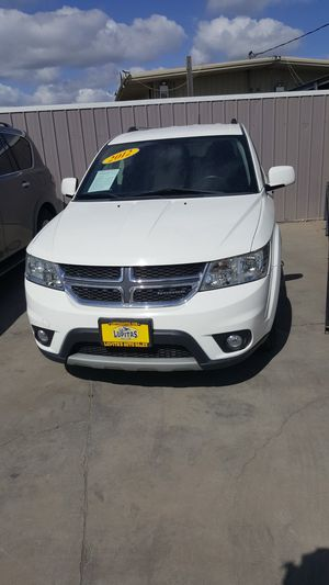 2012 Dodge Journey for Sale in San Mateo, CA