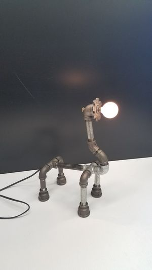 Hand made lighting fixtures for Sale in New York, NY