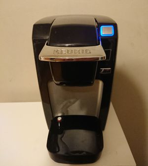 Keurig Pod Coffee Maker for Sale in Chicago, IL