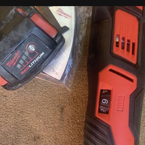 Multi tool for Sale in Bell Gardens, CA