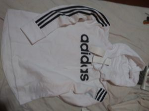 Adidas hoodie for Sale in St. Louis, MO