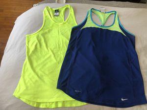 Nike for Sale in La Mirada, CA