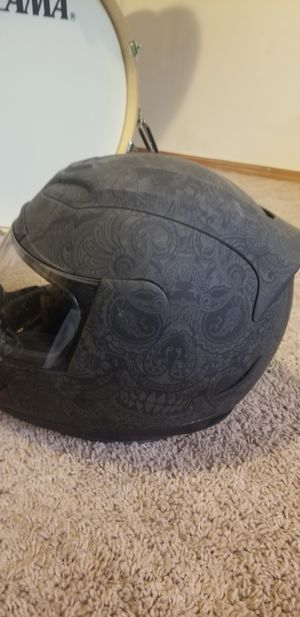 Motorcycle Helmet for Sale in Lynnwood, WA