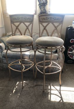 Bar stool for sale for Sale in Lakewood,  WA