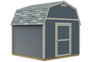 Tuff Shed garden barn for Sale in Lakewood, CO