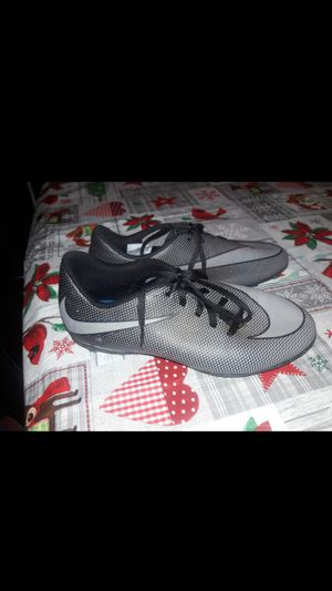 5youth. Nike soccer shoes for Sale in Hesperia, CA