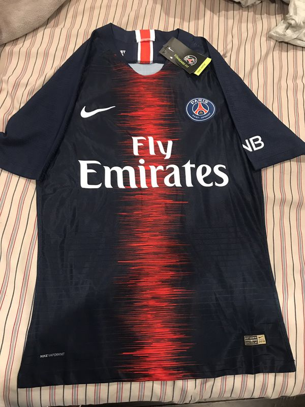 PSG Player Version