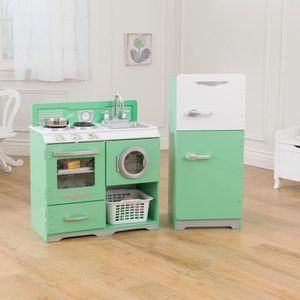 Kitchen set for Sale in Fort Belvoir, VA