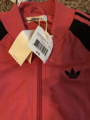 Adidas for Sale in Atlanta, GA