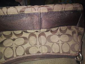 Coach purse for Sale in San Diego, CA