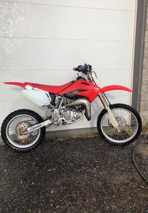 Dirt bike 2 stroke for Sale in Castle Rock, CO