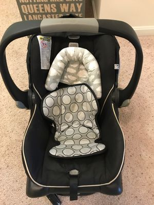 Britax baby seat for Sale in Hagerstown, MD