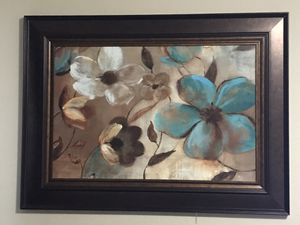 Art walls for Sale in Riverview, FL