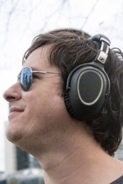 Sennheiser Wireless Headphones for Sale in Washington,  DC