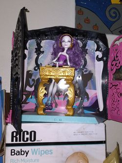 Monster High for Sale in Los Angeles,  CA