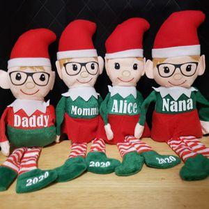 Custom Elfs for Sale in Garden Grove, CA