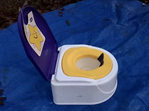 Toddlers Potty Seat for Sale in West Monroe, LA