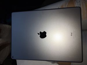 iPad for Sale in Warren, MI