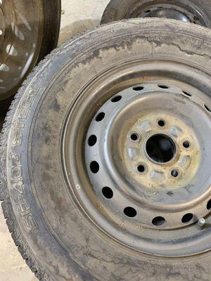 Tire for Sale in San Jose, CA