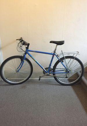 Gary Fisher Bike for Sale in Portland, OR