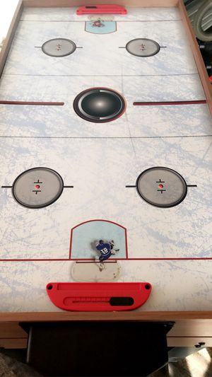 3 in 1 Sports Game Table for Sale in Moreno Valley, CA