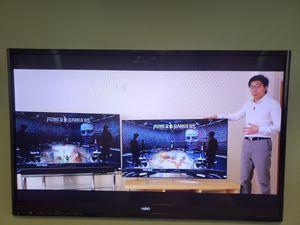 VIZIO 3d 1080P HD led smart TV for Sale in Whiteriver, AZ