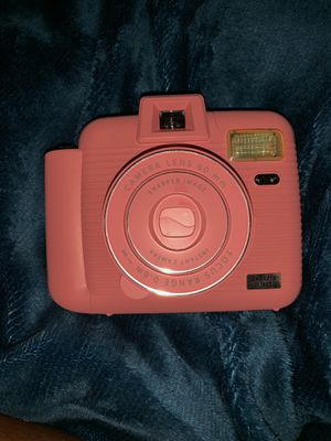 Instant camera for Sale in Lilburn, GA