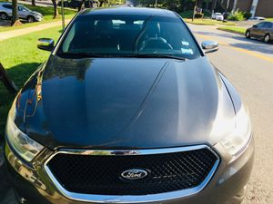 2015 Ford Taurus For sale for Sale in Bowie, MD