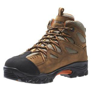Wolverine Hudson Steel Toe work boot for Sale in McKees Rocks, PA