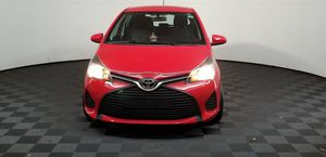 Toyota Yaris 2015 for Sale in North Providence, RI