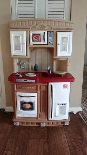 Kitchen set for Sale in Peoria, IL