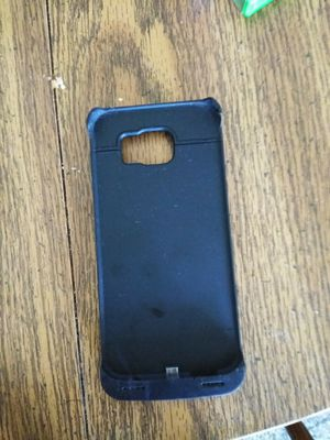 Cargador para samsum galaxy S6/adge S6 for Sale in Las Vegas, NV