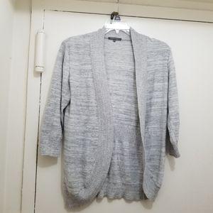 RETRO OLOGY Cardigan size M for Sale in Herndon, VA