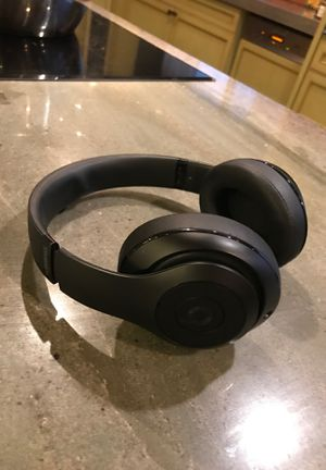 Beats Studio Wireless for Sale in Hollywood, FL