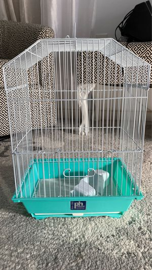 Bird cage for Sale in Floral Park, NY