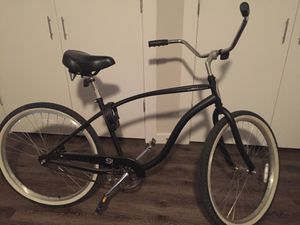 Schwinn curser bike for Sale in Austin, TX