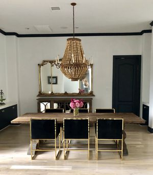 Chandelier for Sale in Houston, TX