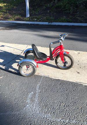 Schwinn bicycle Kids for Sale in La Mesa, CA