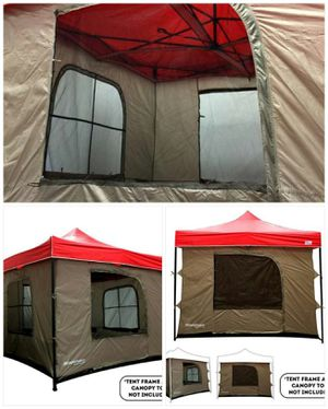 Tent for camping for Sale in Santa Ana, CA