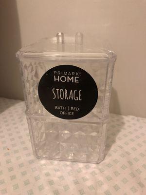 Home storage for Sale in Boston, MA